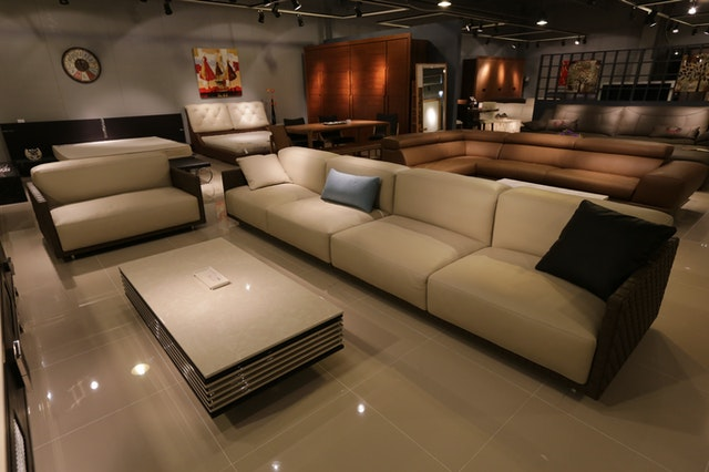 Looking for quality furniture shop