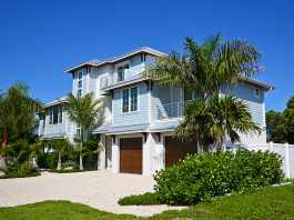 Six ways to maximise rental property returns