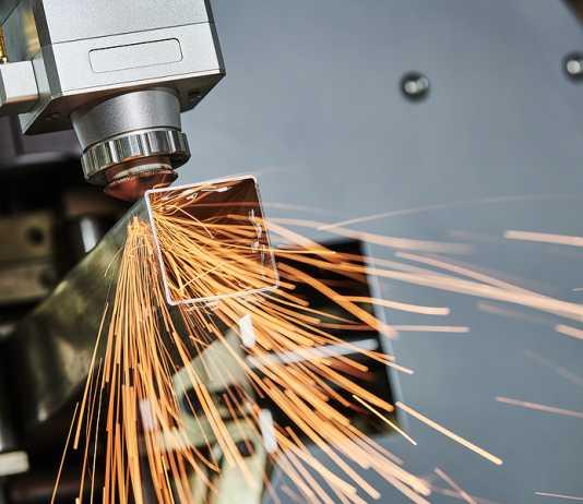 Steeling for change – the rise of tubular steel in Australia