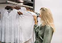 10 tips to drive more foot traffic to your brick and mortar store