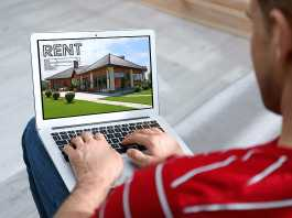attract renters even in a tough rental market