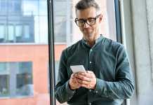Best APIs for mobile application development