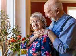 9 Tips for seniors to stay healthy
