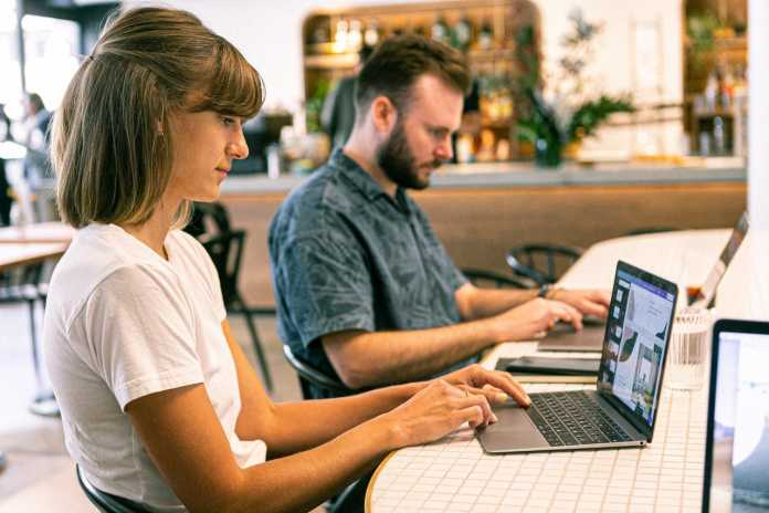 Google Workspace to Microsoft 365 better