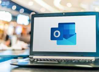How to import Eudora to Outlook