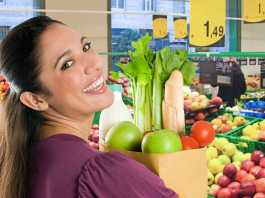 Increase your dental health by your nutrition