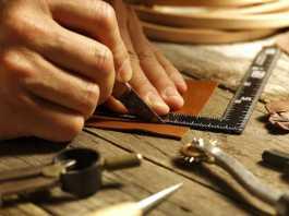 Genuine Leather Wallets Australia