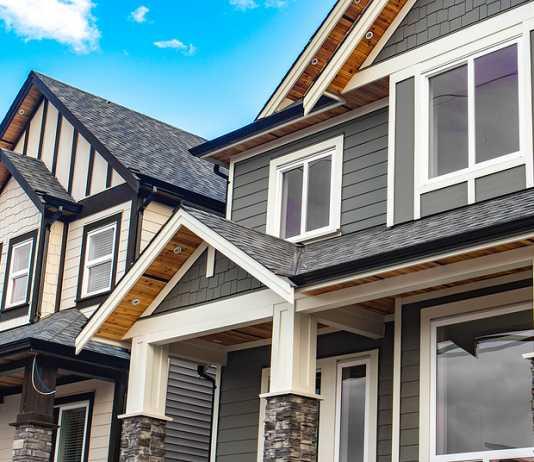 Secrets behind successful duplex developments