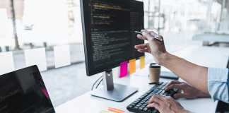 The ultimate guide to become a full stack developer
