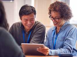 Why soft skills matter for digital transformation