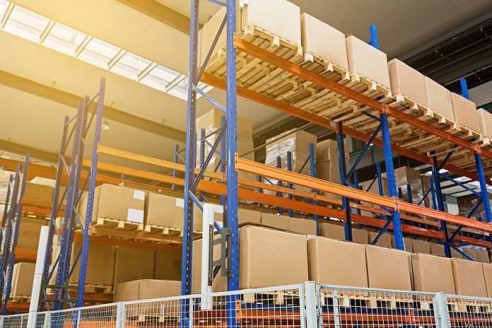 Benefits of utilizing supplies from a local packaging company